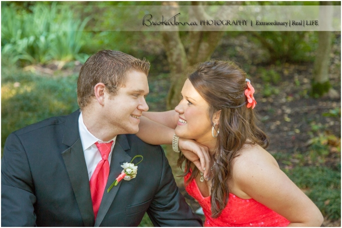Shelby's Senior Prom - Cleveland, TN Photographer - BraskaJennea Photography_0011.jpg