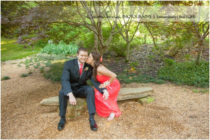 Shelby's Senior Prom - Cleveland, TN Photographer - BraskaJennea Photography_0012.jpg