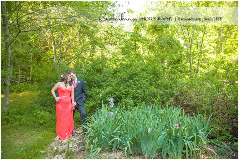 Shelby's Senior Prom - Cleveland, TN Photographer - BraskaJennea Photography_0013.jpg