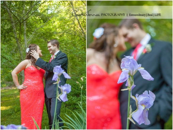 Shelby's Senior Prom - Cleveland, TN Photographer - BraskaJennea Photography_0014.jpg