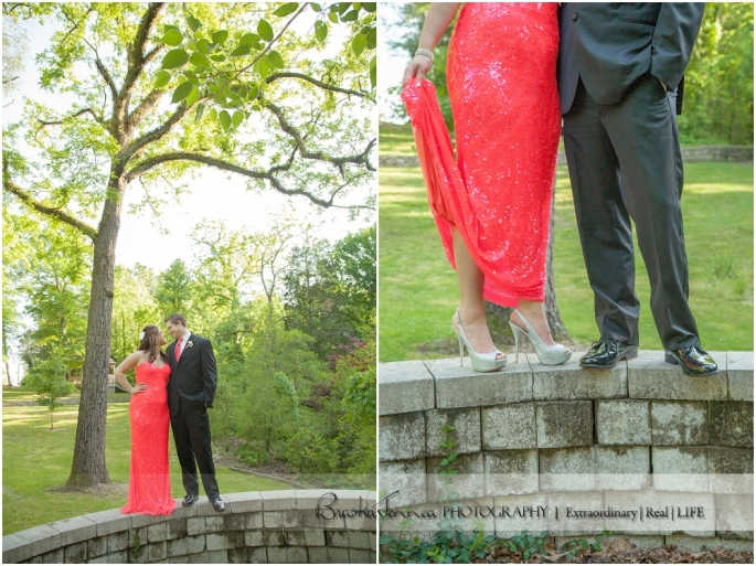 Shelby's Senior Prom - Cleveland, TN Photographer - BraskaJennea Photography_0015.jpg