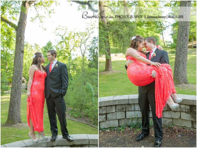 Shelby's Senior Prom - Cleveland, TN Photographer - BraskaJennea Photography_0016.jpg