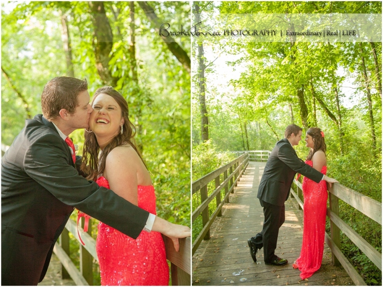 Shelby's Senior Prom - Cleveland, TN Photographer - BraskaJennea Photography_0018.jpg