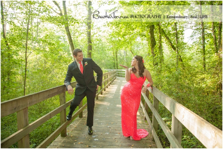 Shelby's Senior Prom - Cleveland, TN Photographer - BraskaJennea Photography_0019.jpg