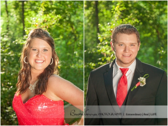 Shelby's Senior Prom - Cleveland, TN Photographer - BraskaJennea Photography_0020.jpg