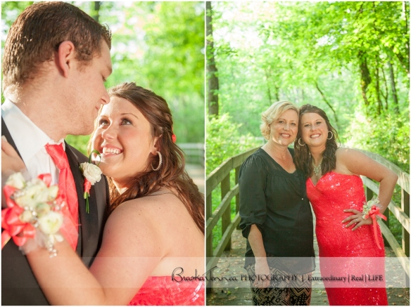 Shelby's Senior Prom - Cleveland, TN Photographer - BraskaJennea Photography_0023.jpg