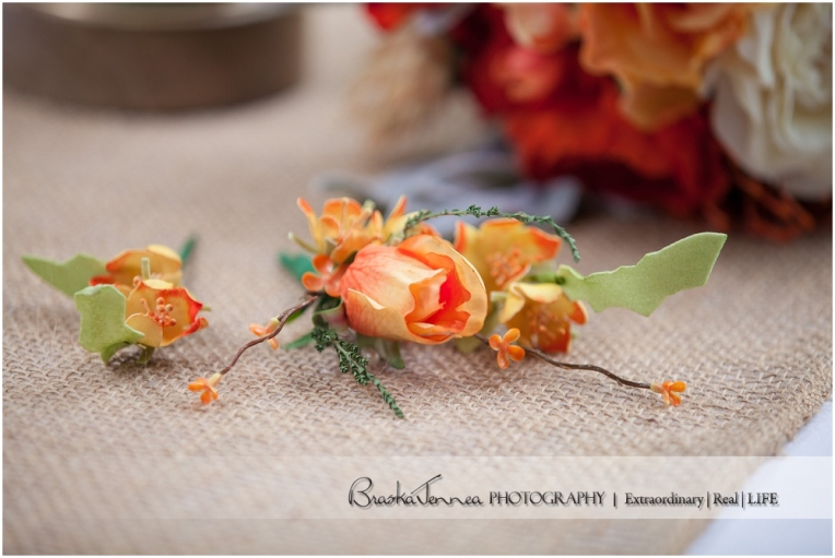 Angela + Jacob - Backyard Athens Wedding - BraskaJennea Photography_0002.jpg
