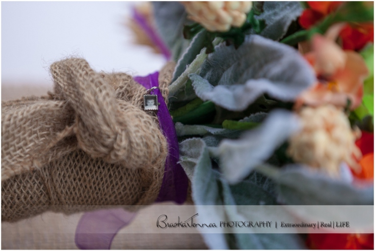 Angela + Jacob - Backyard Athens Wedding - BraskaJennea Photography_0004.jpg