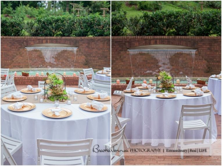 Angela + Jacob - Backyard Athens Wedding - BraskaJennea Photography_0016.jpg