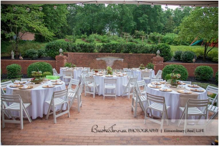 Angela + Jacob - Backyard Athens Wedding - BraskaJennea Photography_0017.jpg