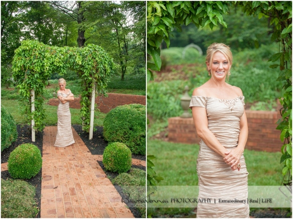 Angela + Jacob - Backyard Athens Wedding - BraskaJennea Photography_0019.jpg