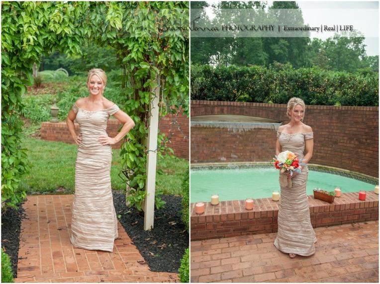 Angela + Jacob - Backyard Athens Wedding - BraskaJennea Photography_0020.jpg