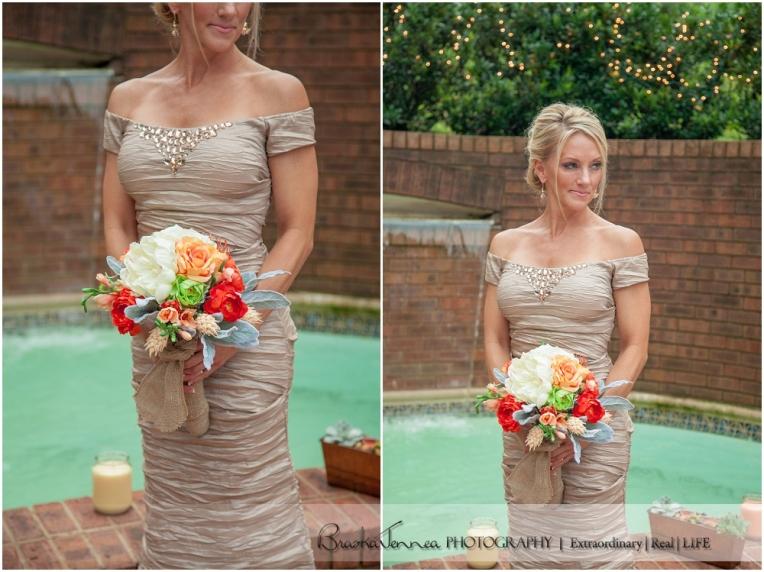 Angela + Jacob - Backyard Athens Wedding - BraskaJennea Photography_0021.jpg
