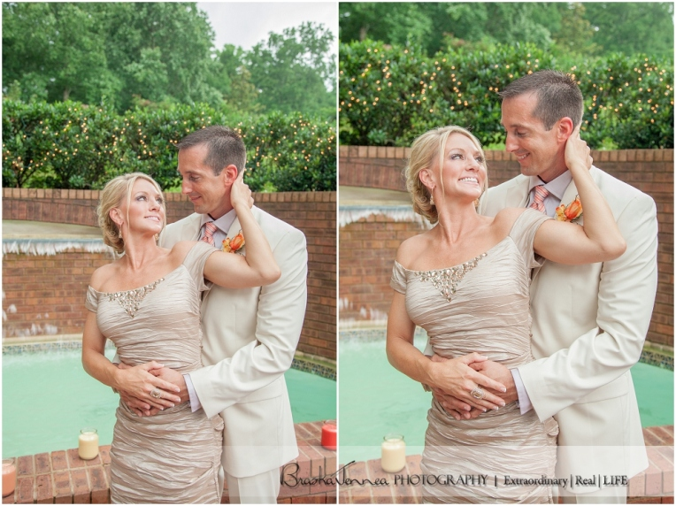 Angela + Jacob - Backyard Athens Wedding - BraskaJennea Photography_0023.jpg