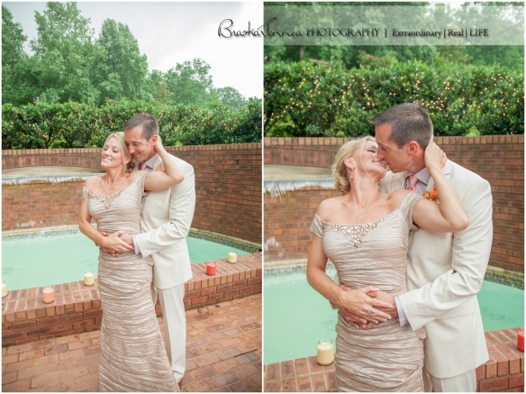 Angela + Jacob - Backyard Athens Wedding - BraskaJennea Photography_0024.jpg