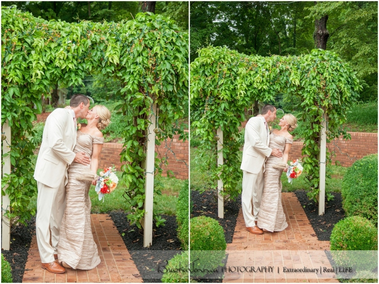 Angela + Jacob - Backyard Athens Wedding - BraskaJennea Photography_0025.jpg
