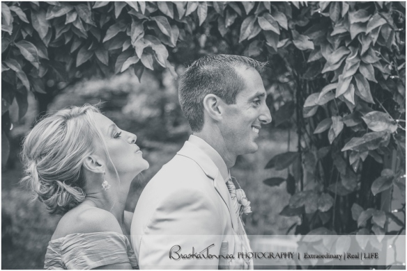Angela + Jacob - Backyard Athens Wedding - BraskaJennea Photography_0026.jpg