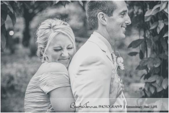 Angela + Jacob - Backyard Athens Wedding - BraskaJennea Photography_0027.jpg