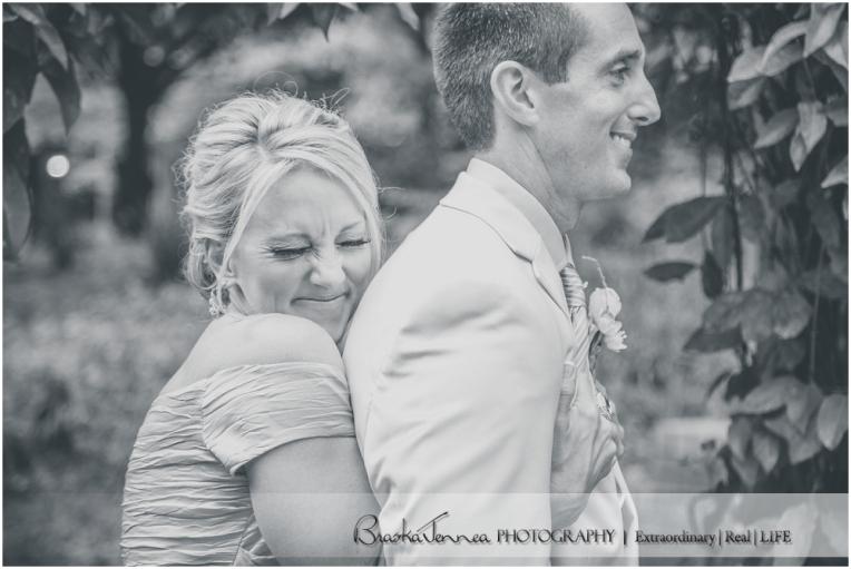 Angela + Jacob - Backyard Athens Wedding - BraskaJennea Photography_0027.jpg