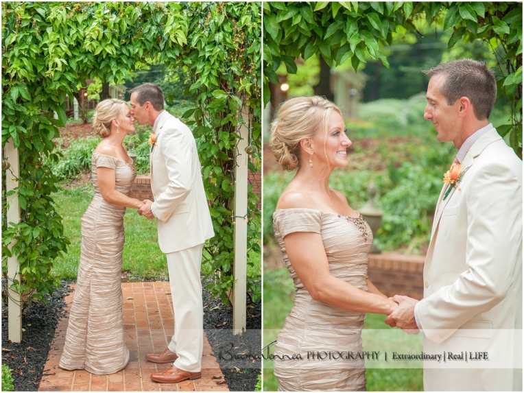 Angela + Jacob - Backyard Athens Wedding - BraskaJennea Photography_0028.jpg