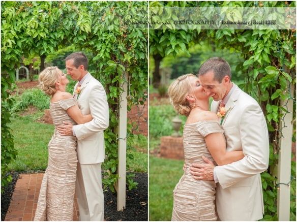 Angela + Jacob - Backyard Athens Wedding - BraskaJennea Photography_0031.jpg