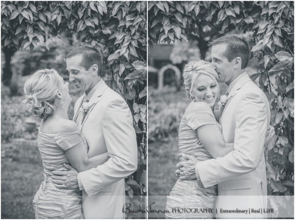 Angela + Jacob - Backyard Athens Wedding - BraskaJennea Photography_0032.jpg