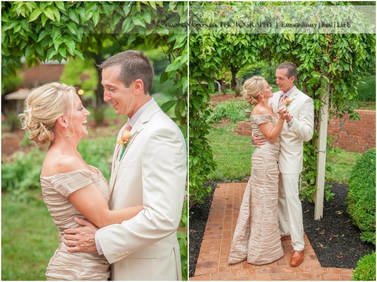 Angela + Jacob - Backyard Athens Wedding - BraskaJennea Photography_0033.jpg