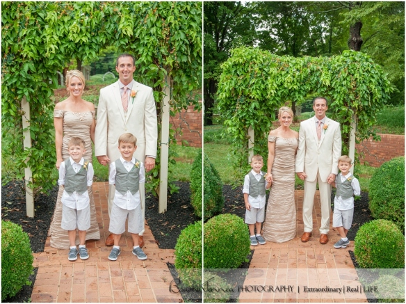 Angela + Jacob - Backyard Athens Wedding - BraskaJennea Photography_0035.jpg