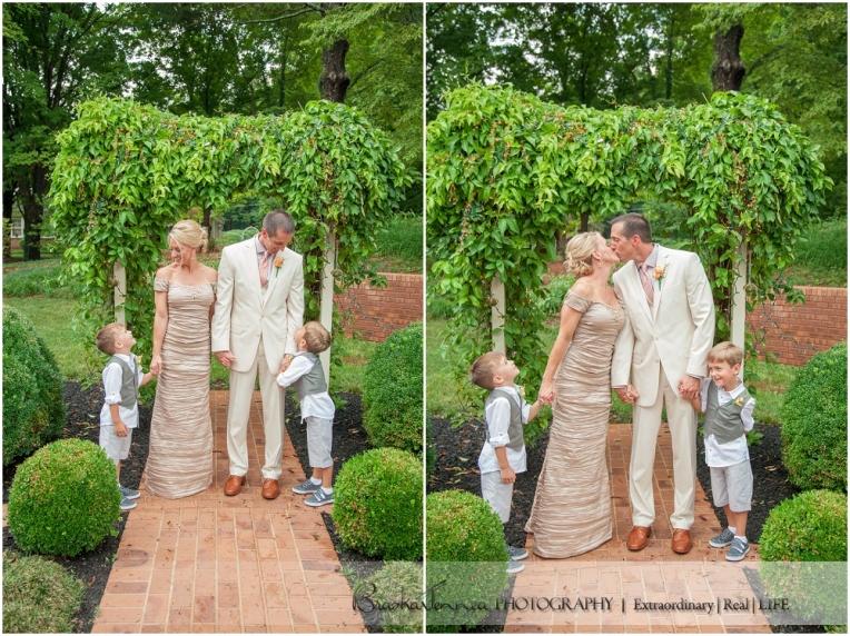 Angela + Jacob - Backyard Athens Wedding - BraskaJennea Photography_0036.jpg