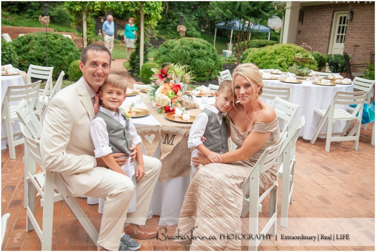 Angela + Jacob - Backyard Athens Wedding - BraskaJennea Photography_0039.jpg