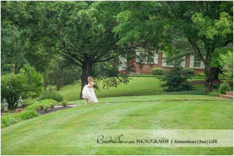 Angela + Jacob - Backyard Athens Wedding - BraskaJennea Photography_0044.jpg