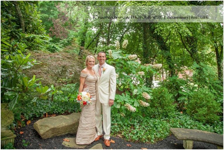 Angela + Jacob - Backyard Athens Wedding - BraskaJennea Photography_0045.jpg