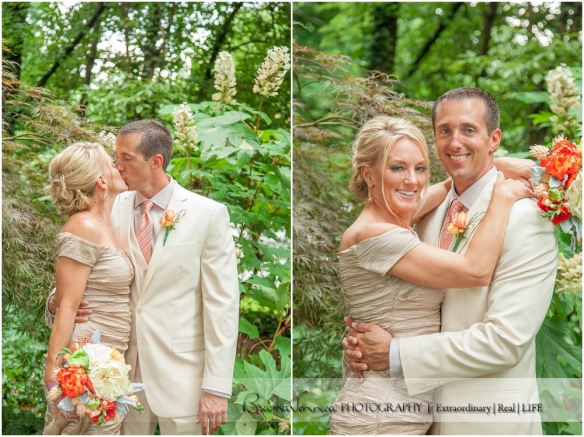 Angela + Jacob - Backyard Athens Wedding - BraskaJennea Photography_0046.jpg