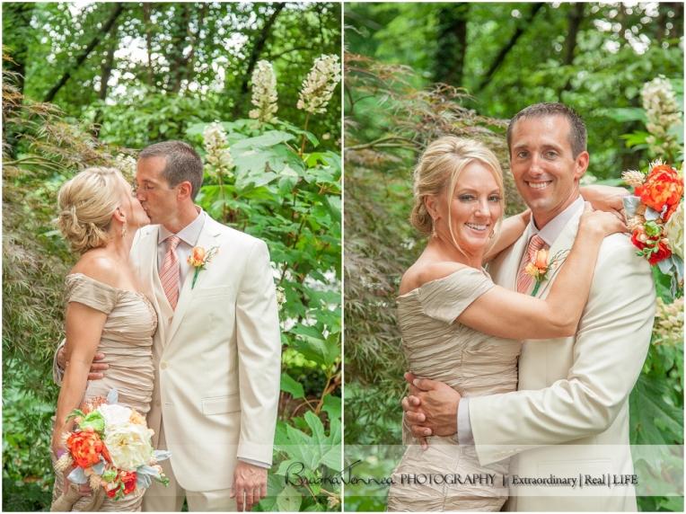 Angela + Jacob - Backyard Athens Wedding - BraskaJennea Photography_0046.jpg