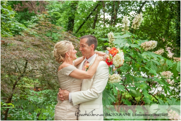 Angela + Jacob - Backyard Athens Wedding - BraskaJennea Photography_0047.jpg
