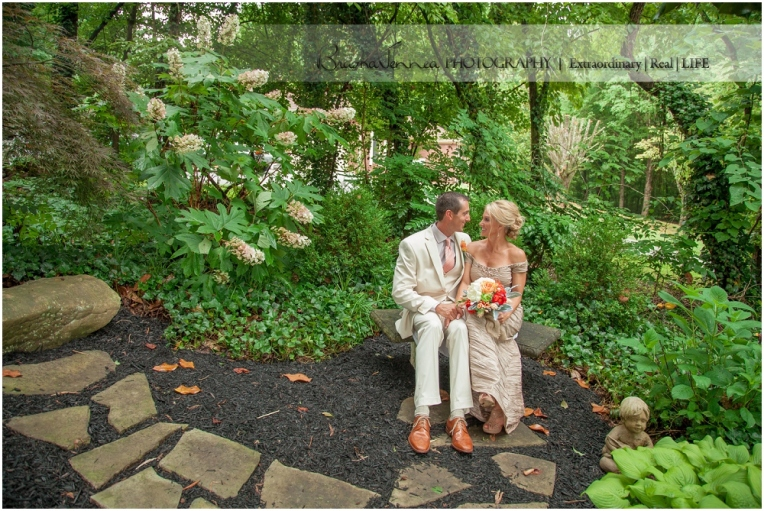 Angela + Jacob - Backyard Athens Wedding - BraskaJennea Photography_0048.jpg