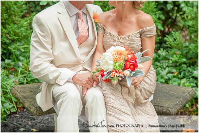 Angela + Jacob - Backyard Athens Wedding - BraskaJennea Photography_0049.jpg