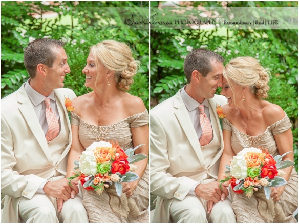 Angela + Jacob - Backyard Athens Wedding - BraskaJennea Photography_0050.jpg