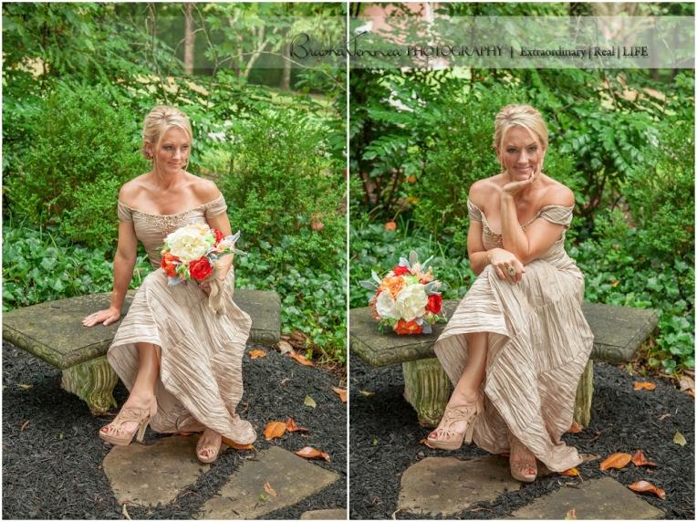 Angela + Jacob - Backyard Athens Wedding - BraskaJennea Photography_0051.jpg