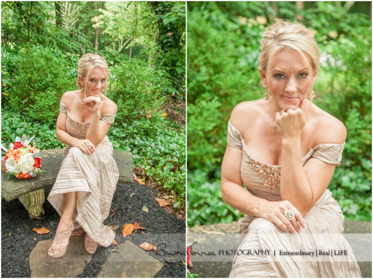 Angela + Jacob - Backyard Athens Wedding - BraskaJennea Photography_0052.jpg