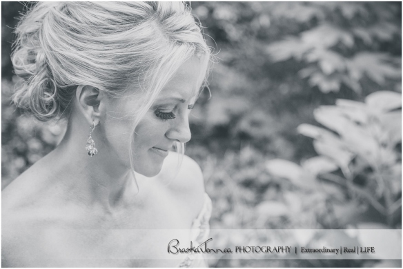 Angela + Jacob - Backyard Athens Wedding - BraskaJennea Photography_0053.jpg