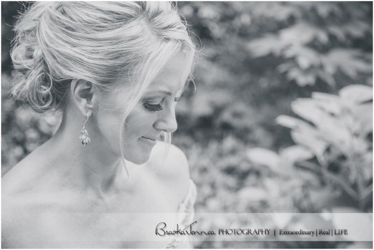 Angela + Jacob - Backyard Athens Wedding - BraskaJennea Photography_0053.jpg