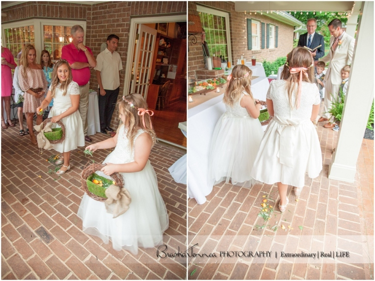 Angela + Jacob - Backyard Athens Wedding - BraskaJennea Photography_0061.jpg