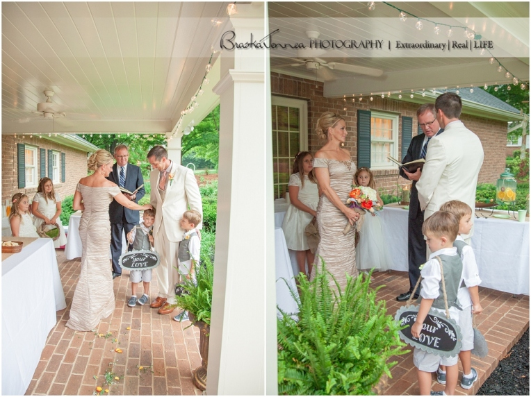 Angela + Jacob - Backyard Athens Wedding - BraskaJennea Photography_0064.jpg