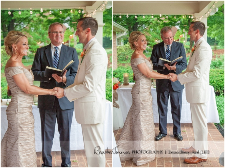 Angela + Jacob - Backyard Athens Wedding - BraskaJennea Photography_0066.jpg