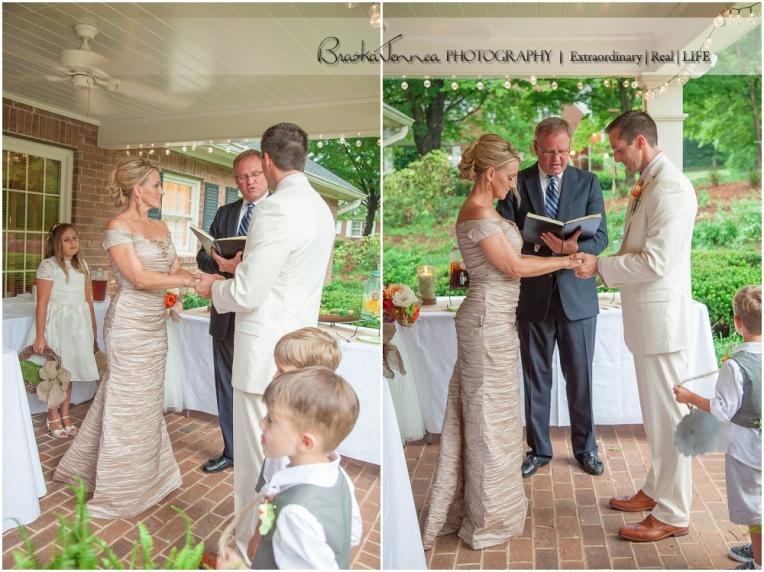Angela + Jacob - Backyard Athens Wedding - BraskaJennea Photography_0067.jpg