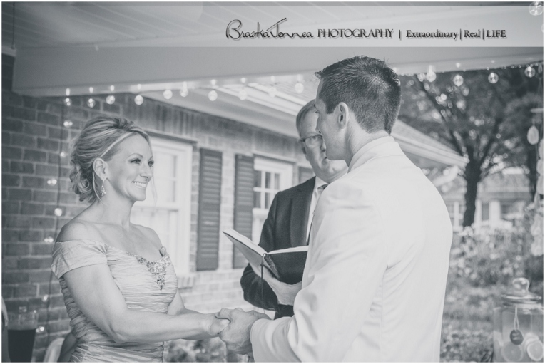 Angela + Jacob - Backyard Athens Wedding - BraskaJennea Photography_0070.jpg