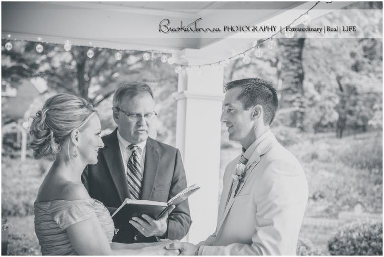 Angela + Jacob - Backyard Athens Wedding - BraskaJennea Photography_0071.jpg