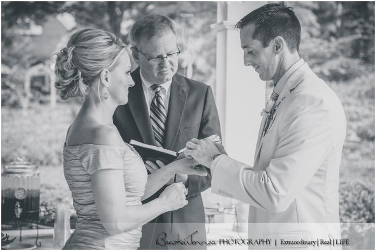 Angela + Jacob - Backyard Athens Wedding - BraskaJennea Photography_0074.jpg