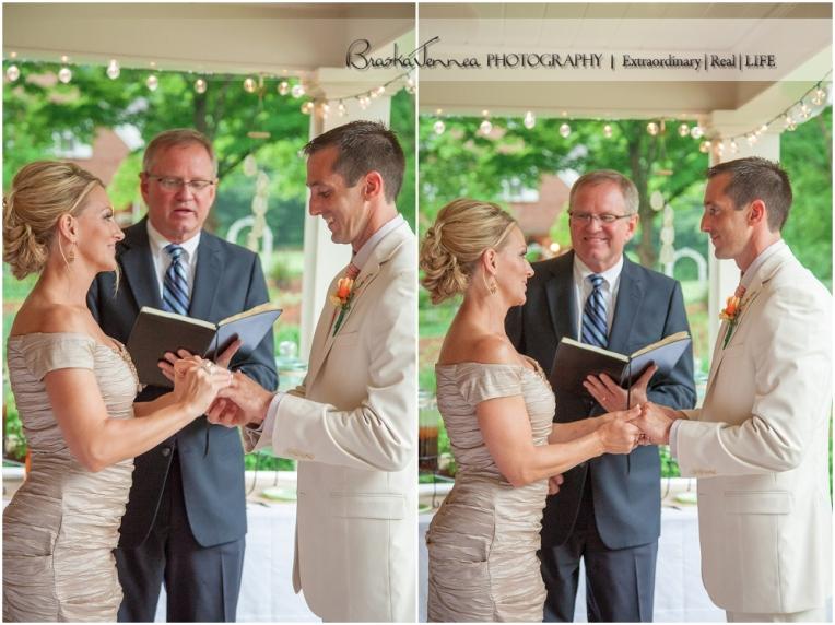 Angela + Jacob - Backyard Athens Wedding - BraskaJennea Photography_0075.jpg